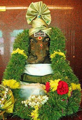 கேது கிரஹ தோஷ நிவாரண பரிகாரங்கள்
