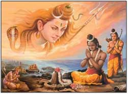 Ramanathapuram-Temple-SMR02