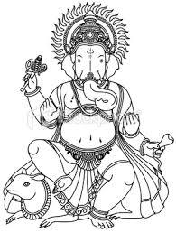 108 Ganesha's blessing